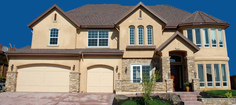 House construction house construction insurance for Homeowners insurance for new construction